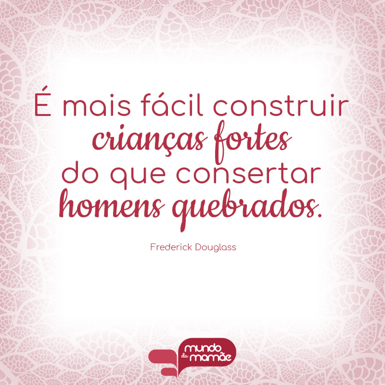 Frases que amamos